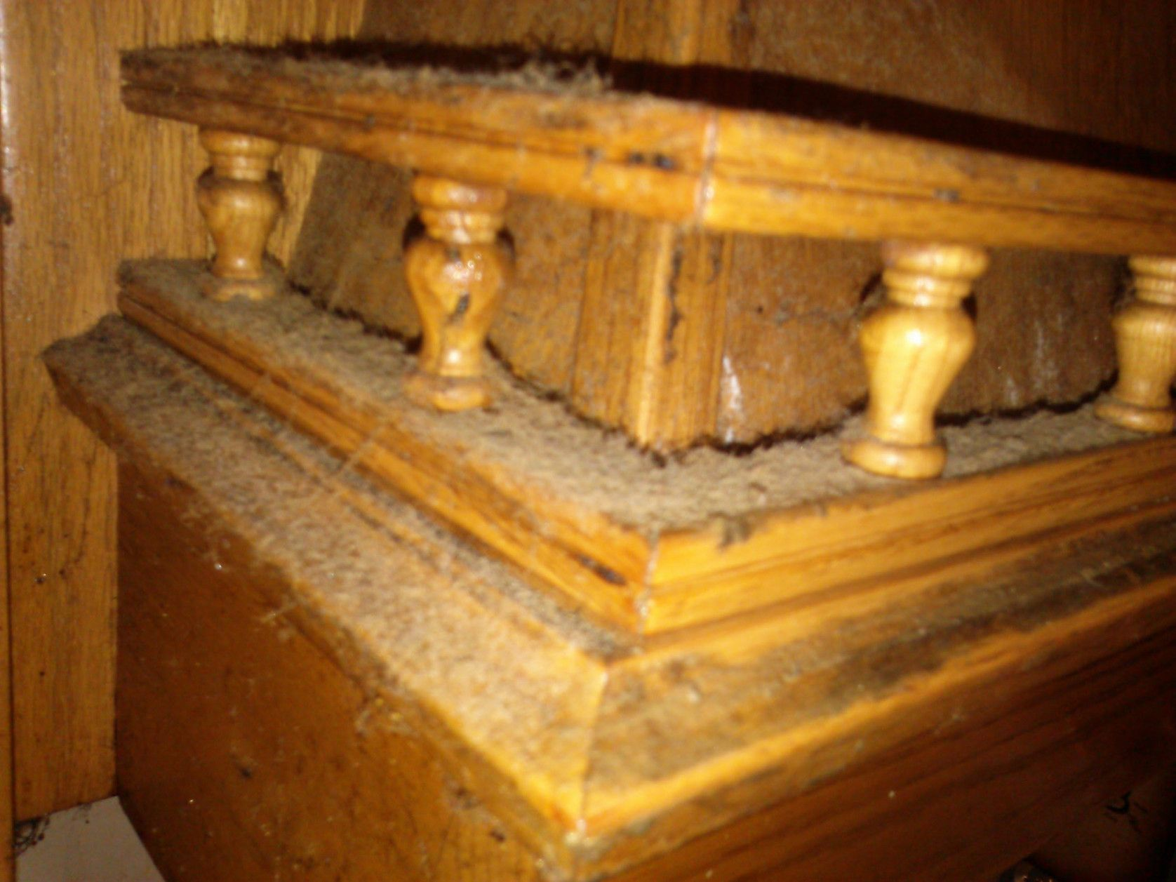 99+ How To Get Grease Off Wooden Kitchen Cabinets   Kitchen Floor Vinyl  Ideas Check More At ...