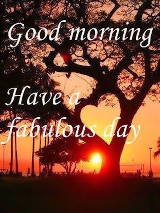 40 Good Morning Quotes To Awake You Divas R Us Pinterest Interesting Best Valentines Day Quote