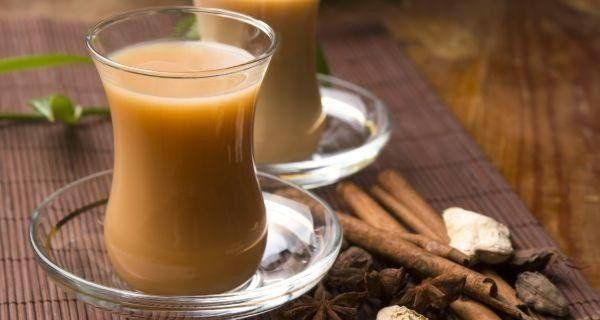 Great to know 8 reasons that will make you grab that cup of masala chai right now!