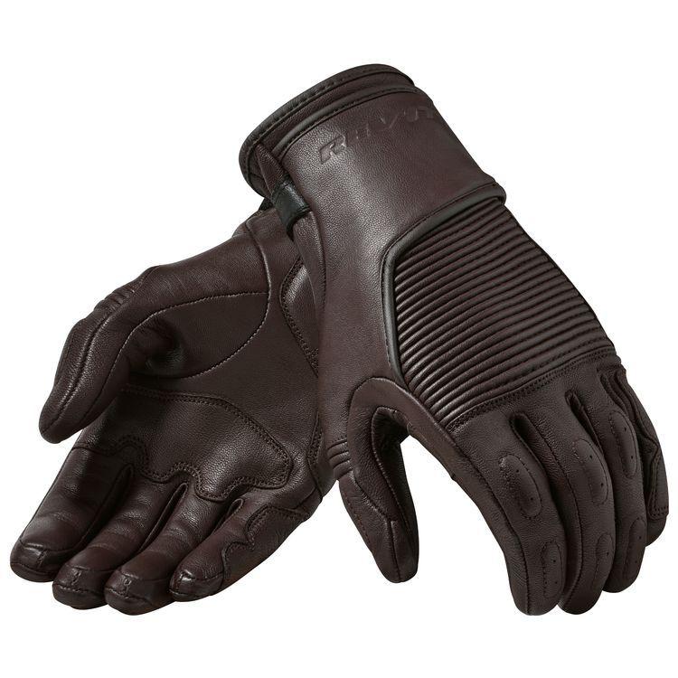Photo of REV'IT! Bastille Gloves – RevZilla
