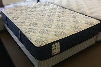 Pin By Mattress To Go On Therapedic Mattresses Mattress Comforters