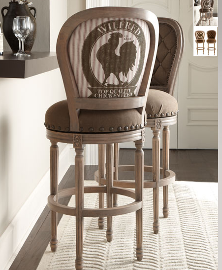 Strange Pin On A Few Of My Favorite Things Beatyapartments Chair Design Images Beatyapartmentscom