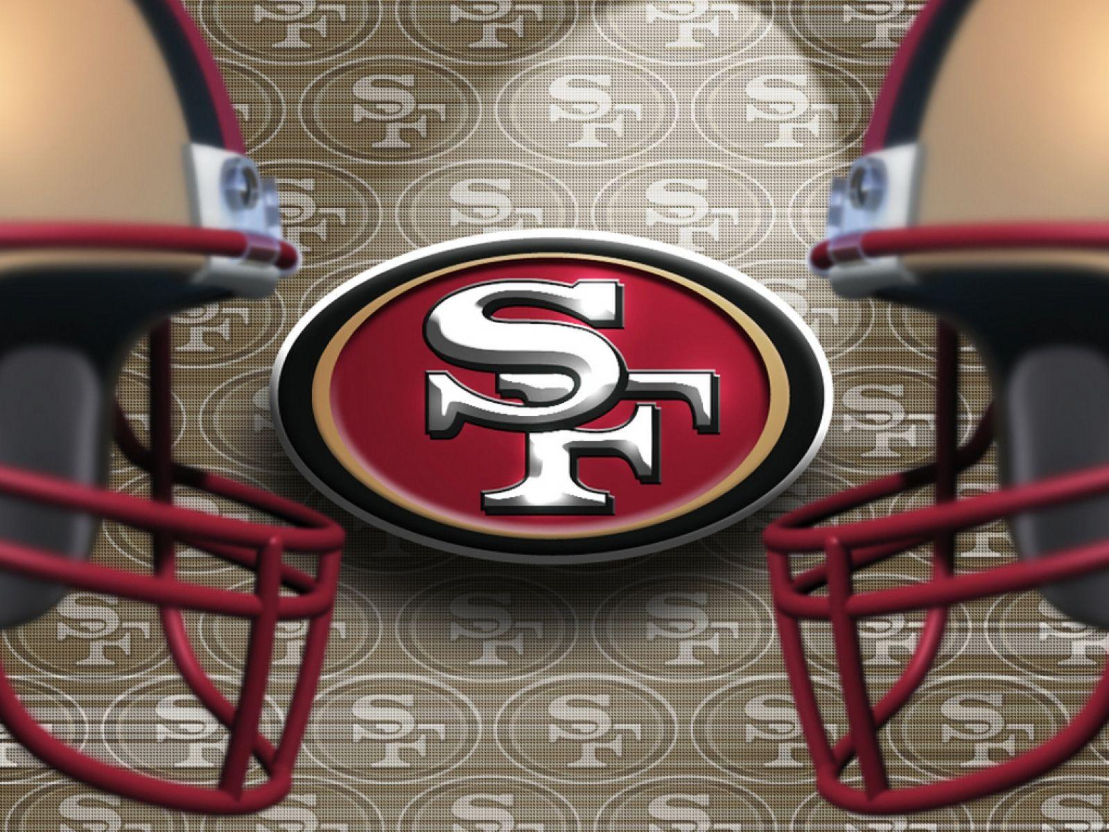 49ers old logo | San Francisco 49ers | Pinterest | Logos