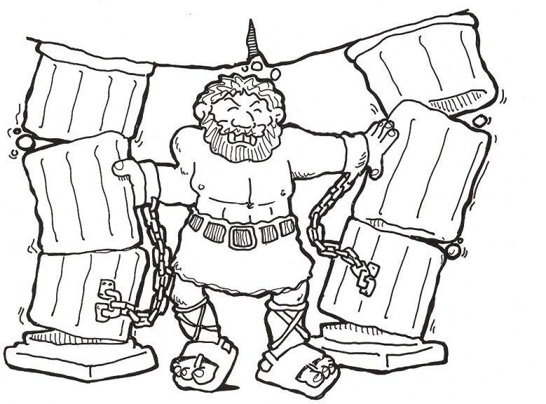 49 best images about Samson on Pinterest  Solomon wisdom School