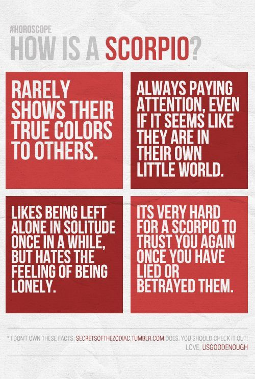 Hp Lyrikz - Inspiring Quotes | Some words say it all | Pinterest ...