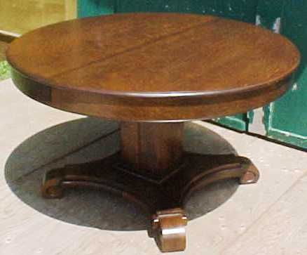 Antique Furniture Sold Aubreys Antiques wwwaubreysantiquesnet