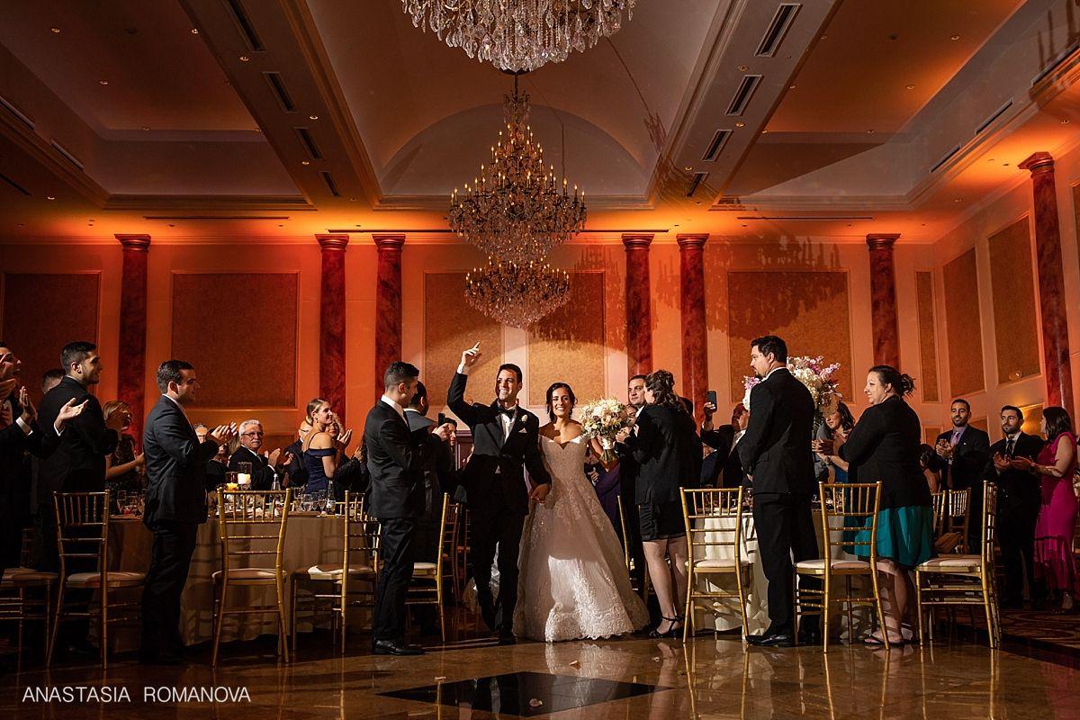 The Merion Greek Wedding Philadelphia And Nj Wedding Photographer Wedding Reception Dance Floor Candle Lit Wedding Reception Dance Floor Wedding
