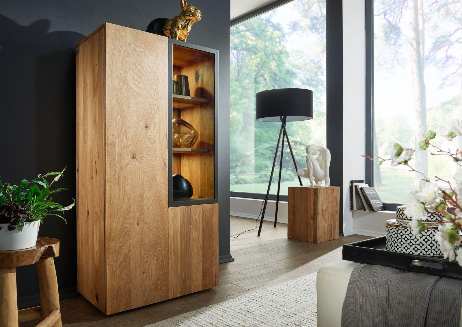 #massivmoebel24 #Eiche #Eichenholz #wood #wohnen #holzdetail #massiv #Zerreiche #Inspiration #interior #Wohnzimmer #Möbel #holz #instainterior #instahome #interiorlover #livingroom #schrank #highboard #modern #furniture  #einrichtung #einrichtungsideen #decoracao #decorideas #bamberg #modernhomes #dailyinterior #eichenmöbel