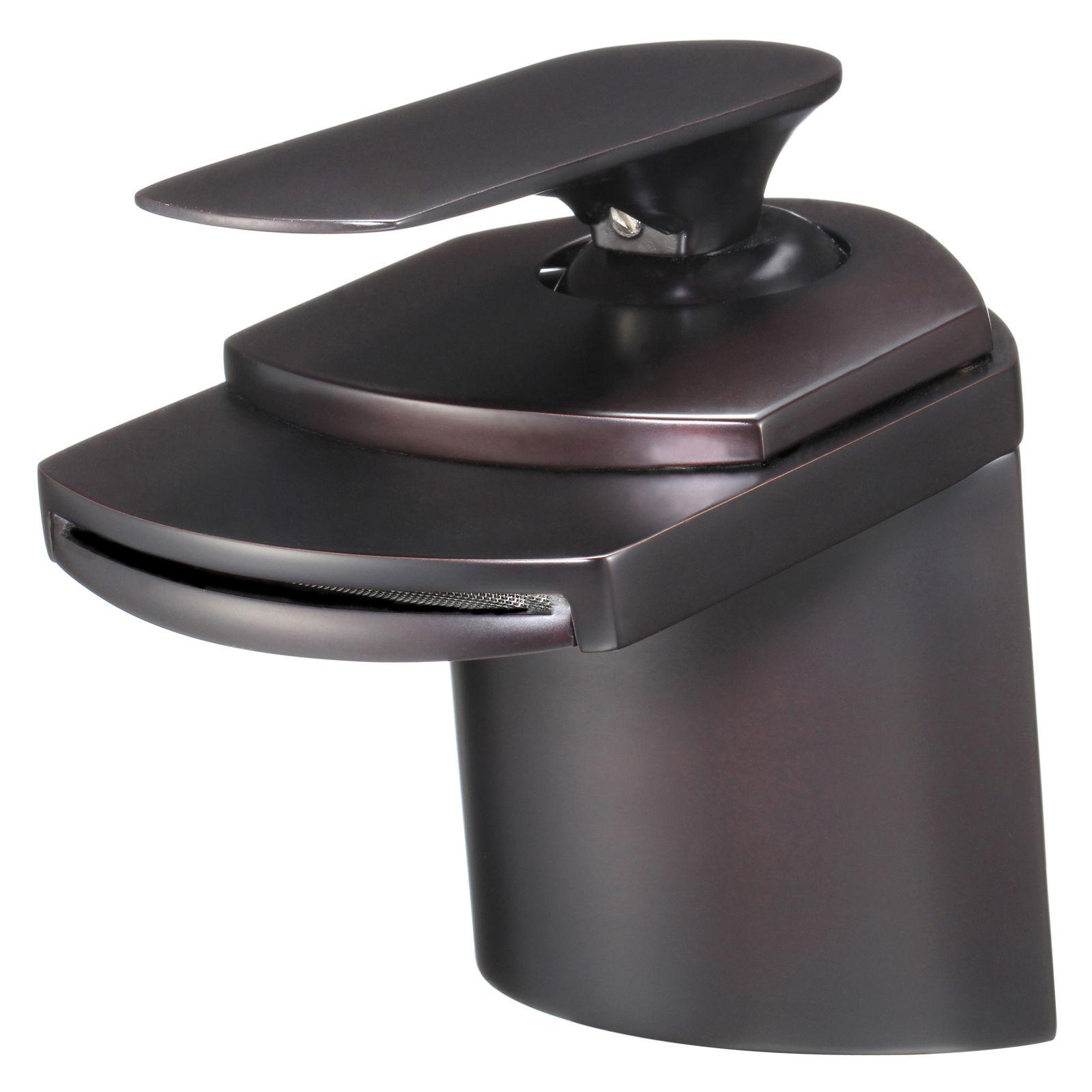 Latest Posts Under: Bathroom faucets | bathroom design 2017-2018 ...