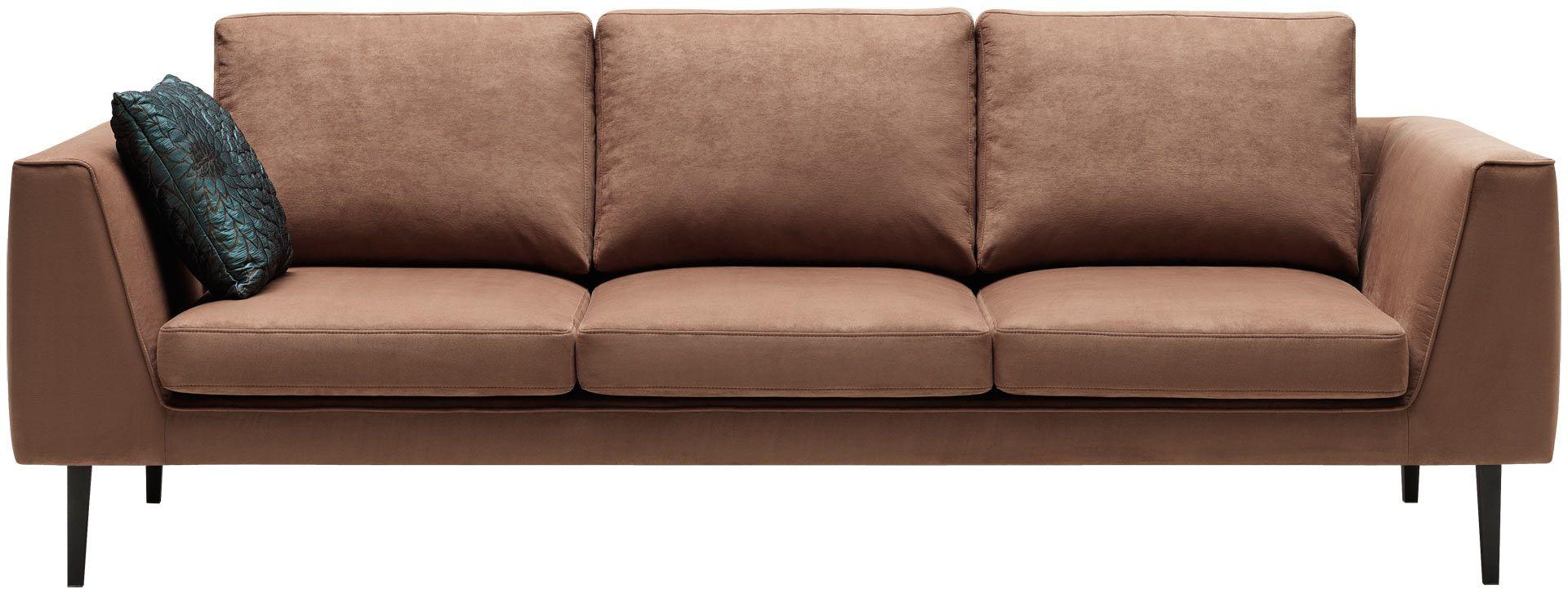Modern Rhodos Sofas Quality From Boconcept Boconcept Sofa Modern