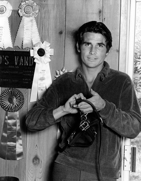 October 1 1969 JAMES BROLIN