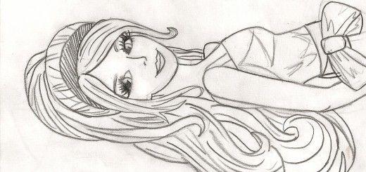 barbie-dream-house-coloring-pages-cvqy   barbie coloring pages ... - Barbie Dream House Coloring Pages