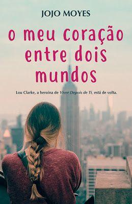 Novidade Porto Editora Livros De Jojo Moyes Livros Livros