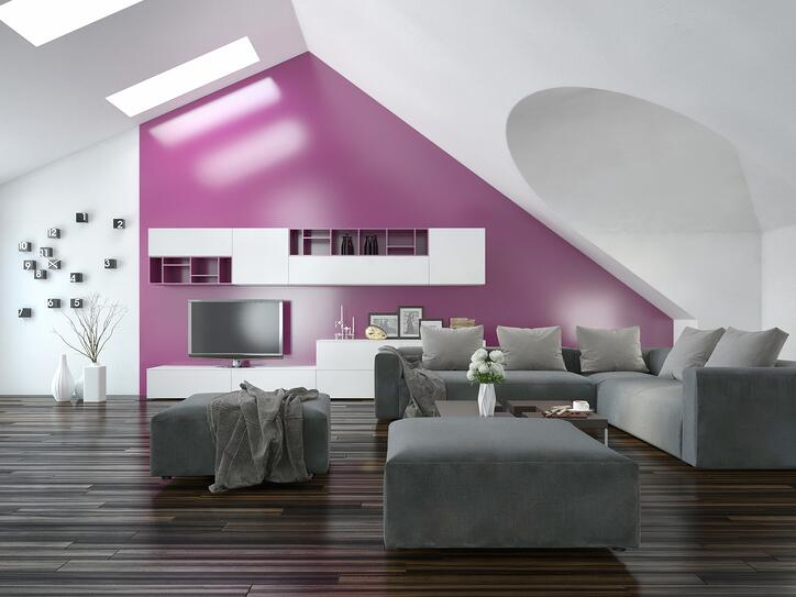 6 Reasons You Should Use Home Staging In Property Marketing Trending Decor Wall Colors Cool House Designs