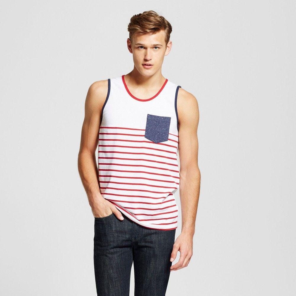 42a4153360631a Mens Sleeveless T Shirts Target