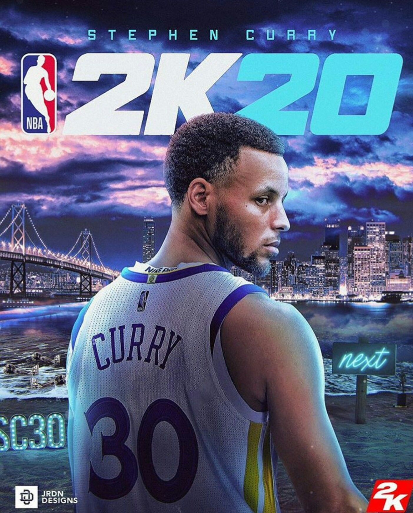 Pin By Enticing On Nba It S Fan U Kno Nba Basketball Players Stephen Curry Basketball Players Nba Nba