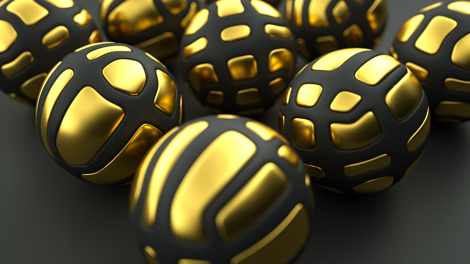 black and yellow wallpapers widescreen wallpaper