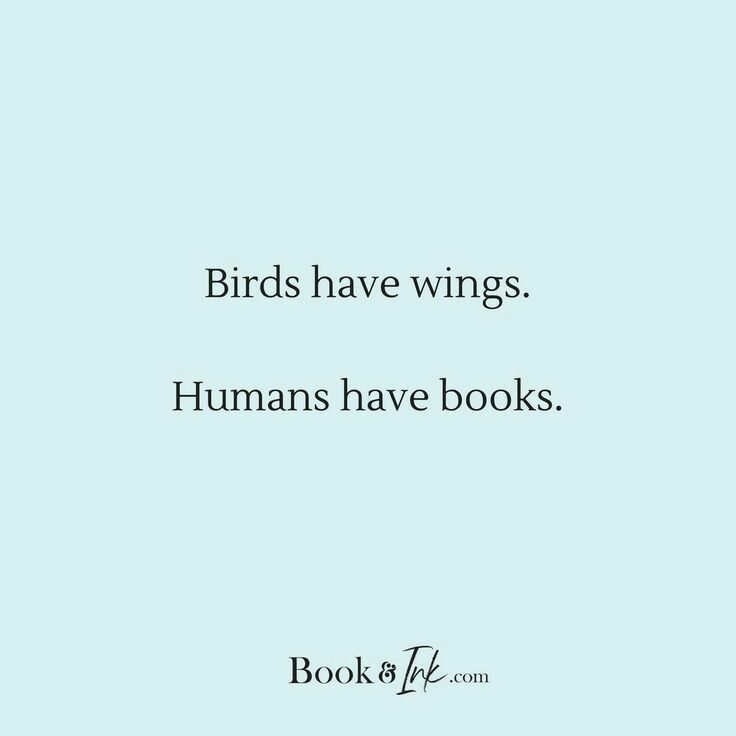 📚Book Lovers Blog.
