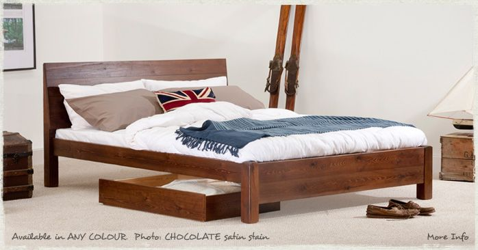 images about furniture on pinterest wooden couch solid wood bed frame and bed frame with headboard