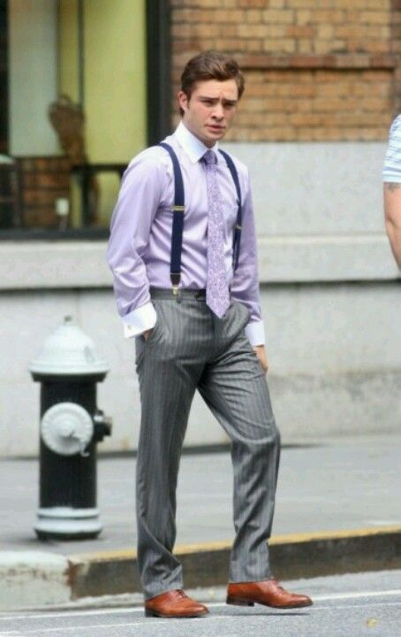 Dress up gangnam style man dead