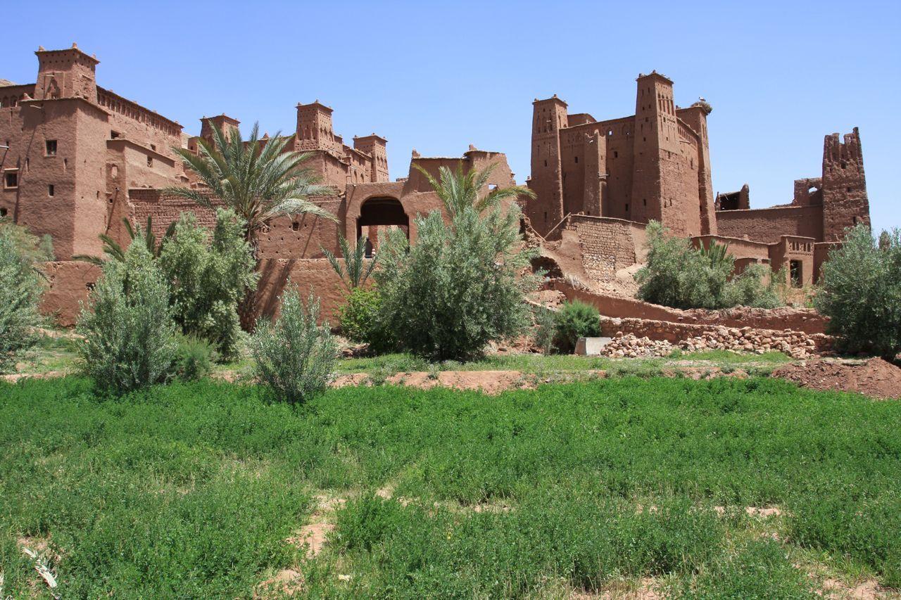 maroc cours de cuisine    une escapade marocaine sur le cours