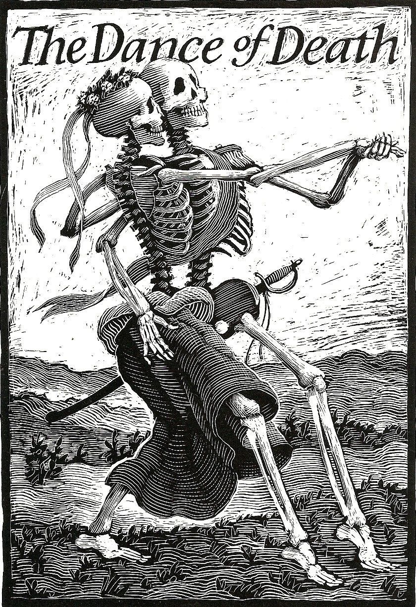 Skeletons From The Closet Tattoo 84352 Graphicwe
