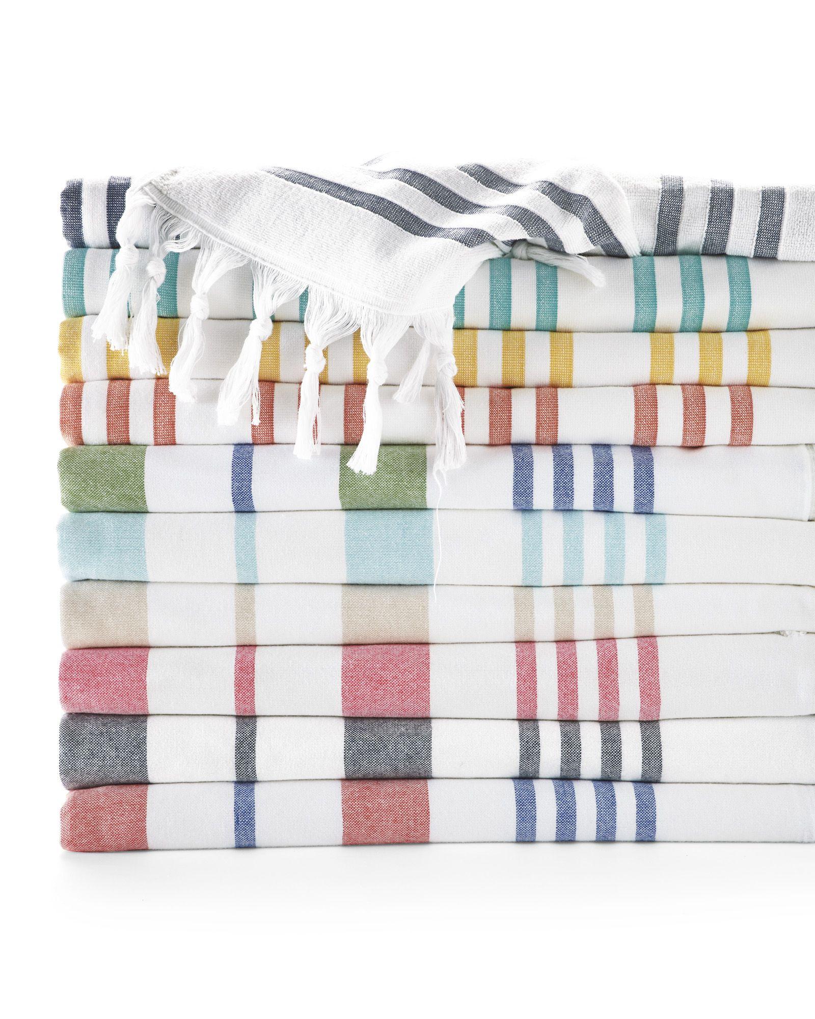Fouta Beach TowelsFouta Beach Towels | Beach towel ...