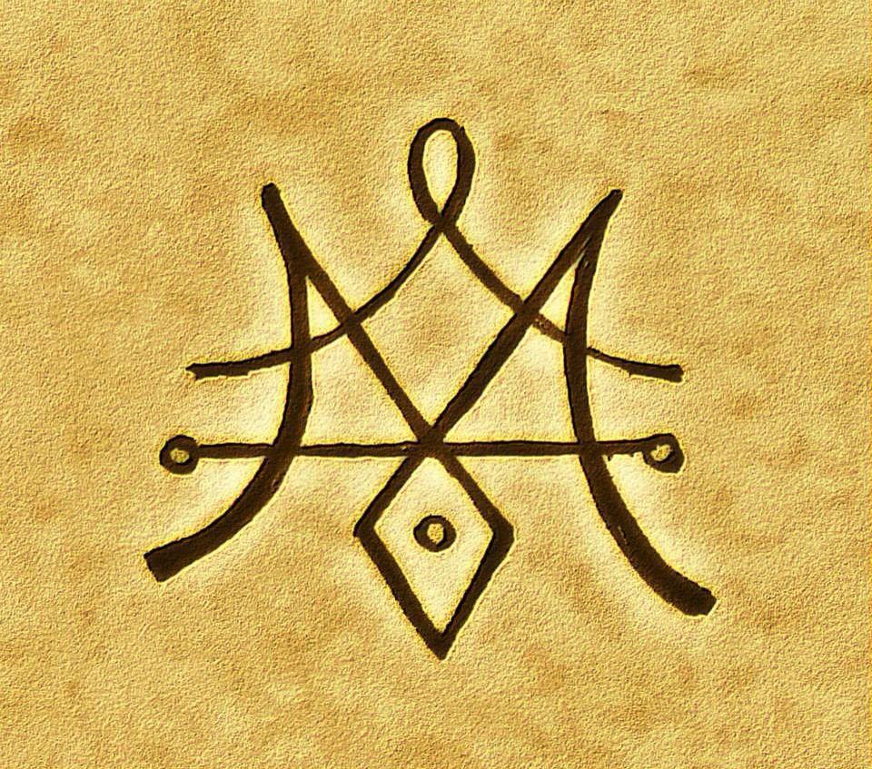Light Language Symbol Codes Pinterest Symbols Language And