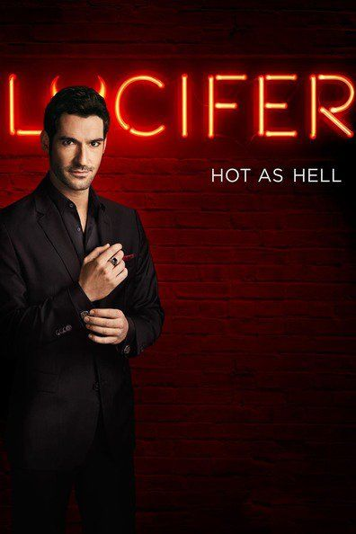 Watch Lucifer Online For Free Moviesplanet
