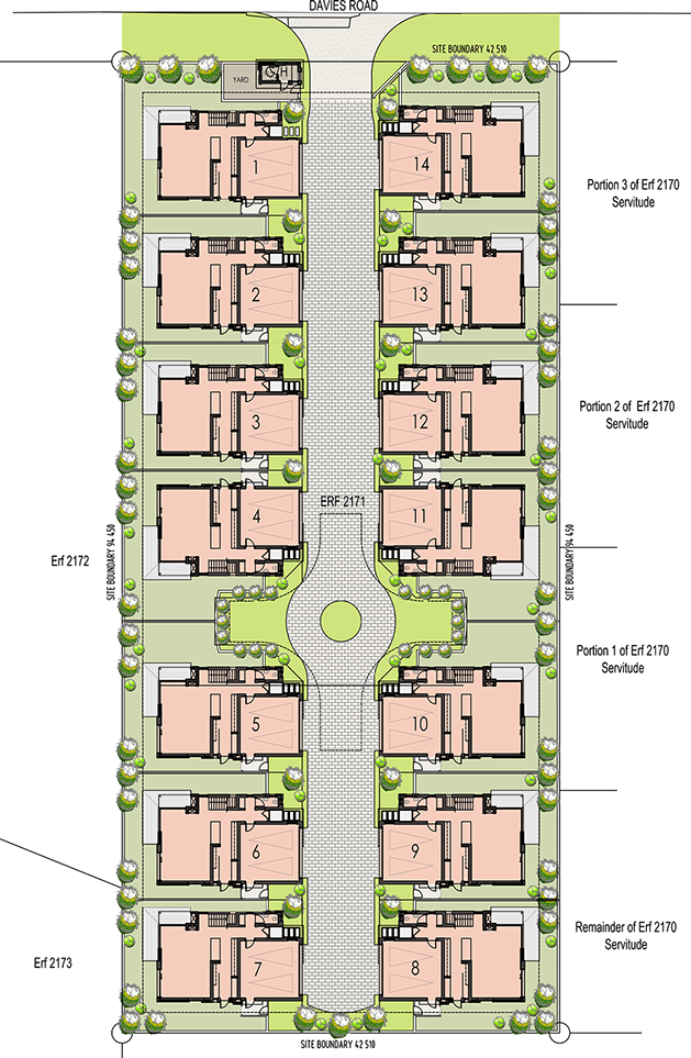 Price List Site Plan Site Plan Urban Design Concept Urban Design Plan