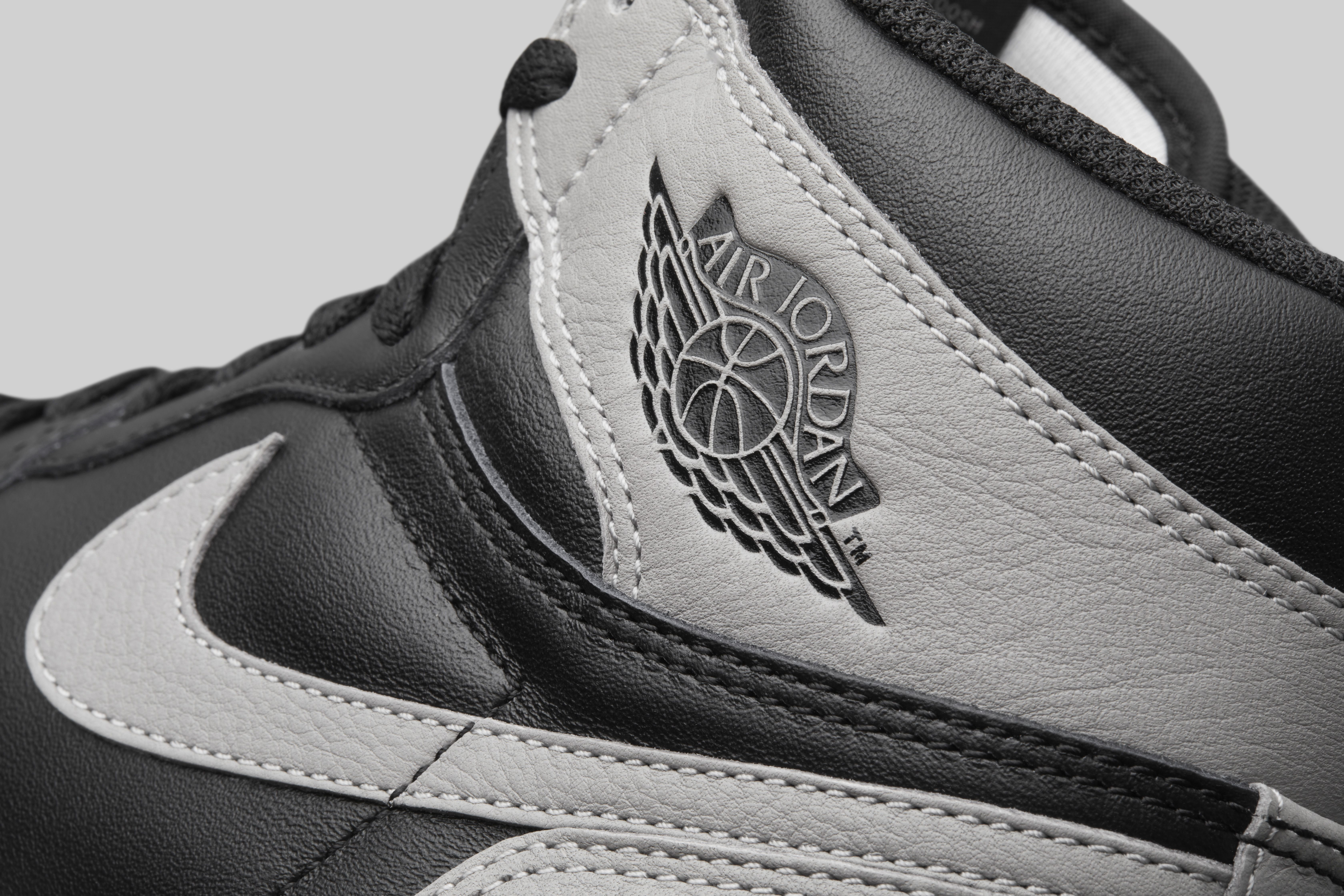 8e4e69022423d4 We ve seen several original Air Jordan 1 colorways get retroed in the past  few years. Check out photos and more info at Da Jay Way.
