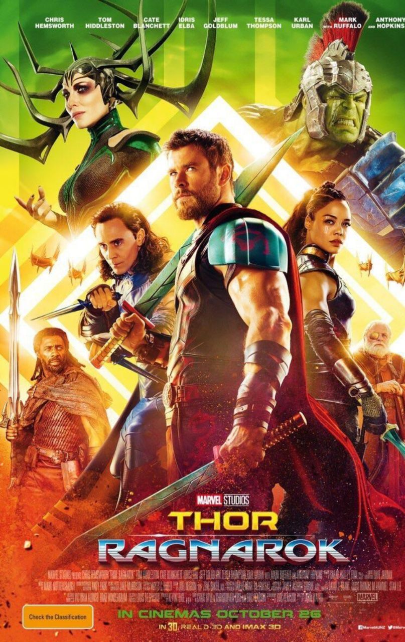 Thor Ragnarok Thor Ragnarok Full Movie Thor Ragnarok Movie Ragnarok Movie