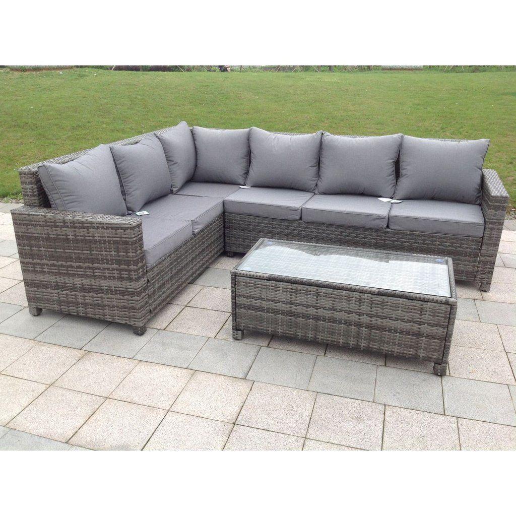 A Comprehensive Overview On Home Decoration In 2020 Furniture Sofa Set Garden Sofa Corner Sofa Set