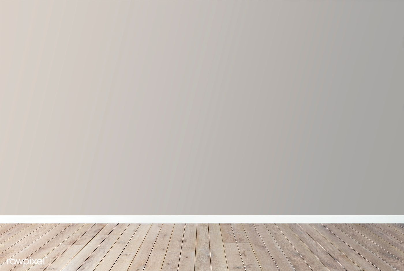Gray Blank Concrete Wall Mockup Free Image By Rawpixel Com Aom