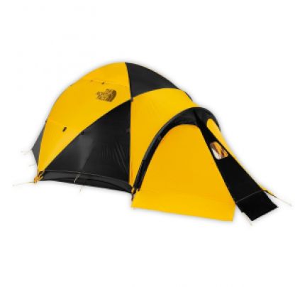 The North Face VE 25 Tent 3-Person 4-Season Shop @ OutdoorSporting.com  sc 1 st  Pinterest & The North Face VE 25 Tent: 3-Person 4-Season Shop @ OutdoorSporting ...
