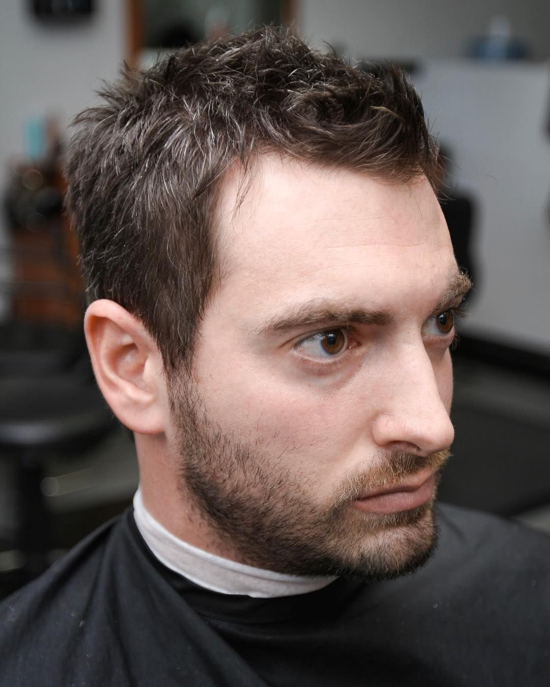 27 short haircuts for men super cool styles for 2020
