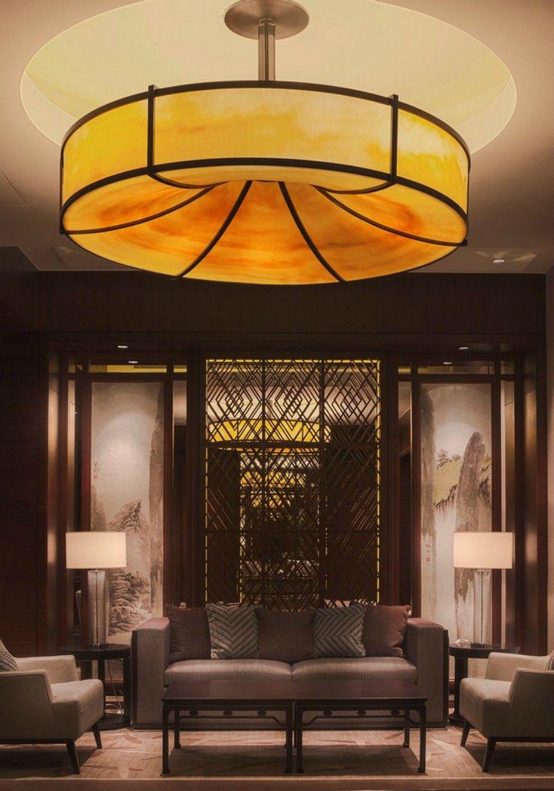 luxus orte & lifestyle   luxushotels, luxusmöbel, luxus-lifestyle, Innenarchitektur ideen