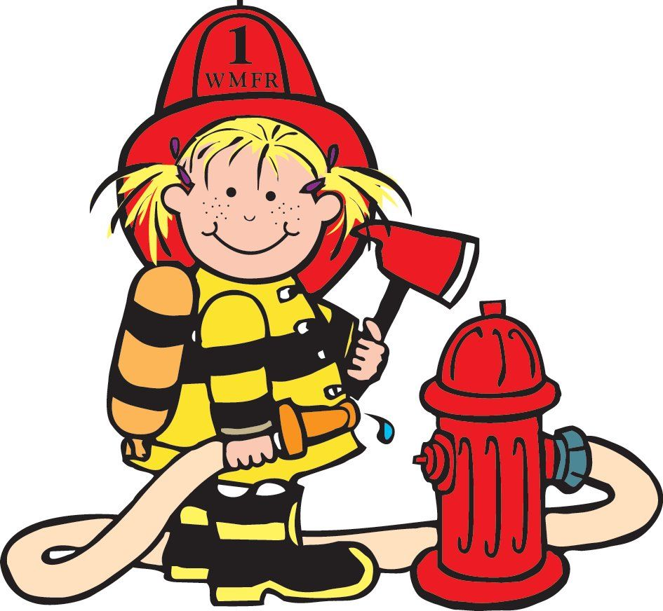 small resolution of looks like me lol firefighter clipart free clipart images first grade converse