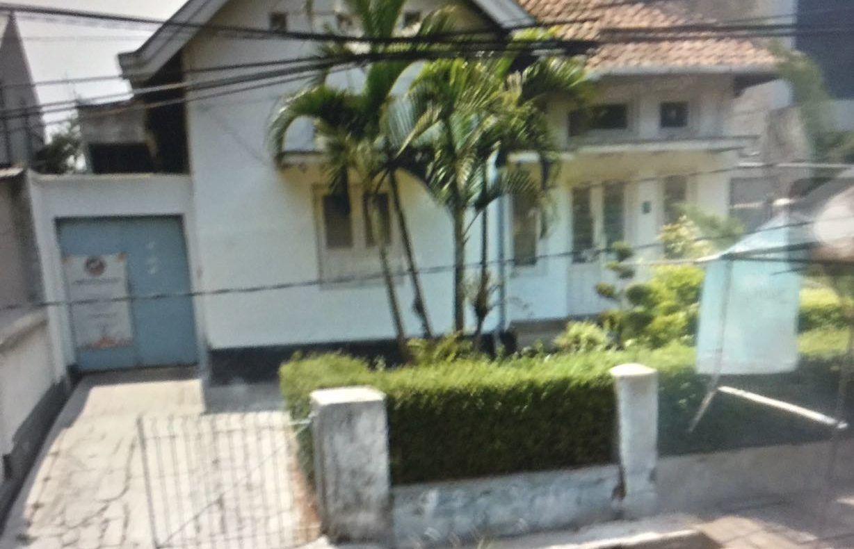 Rumah di lokasi SUPER STRATEGIS BANDUNG JAWA BARAT | Rumah ...