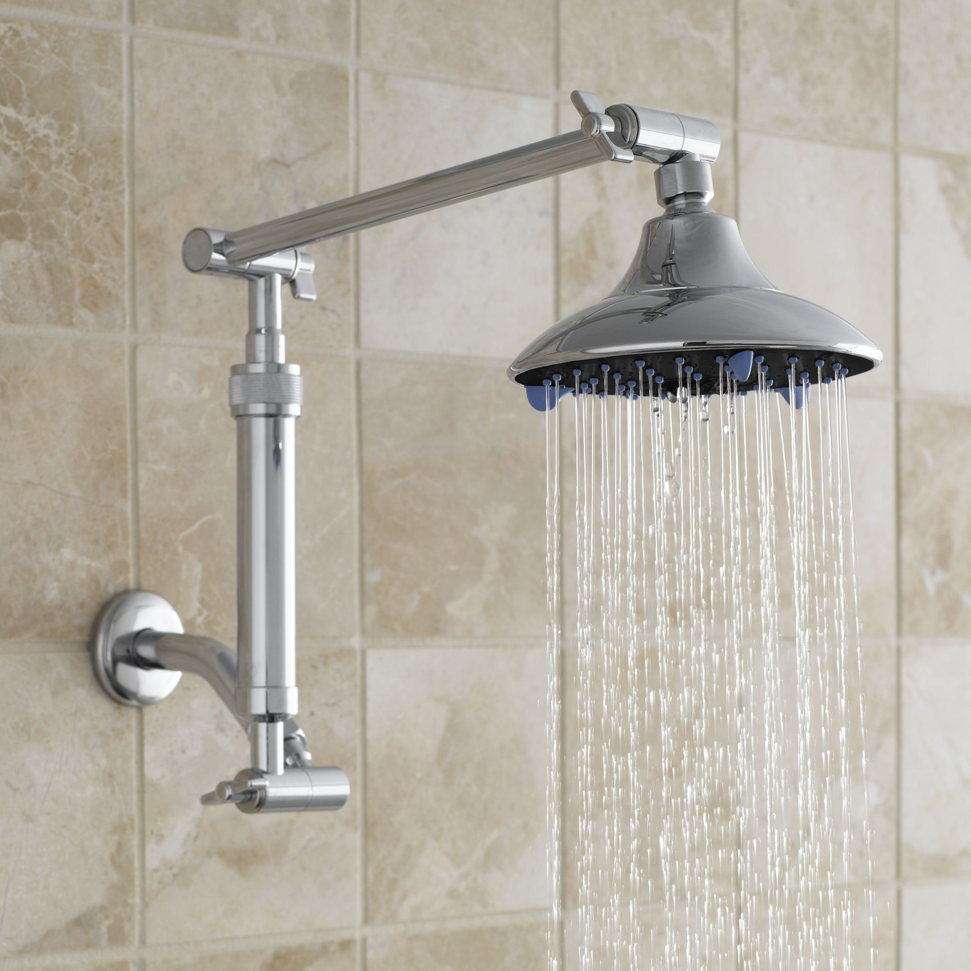 tag architects shower blog showers rain head