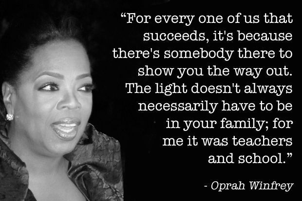 Mentor Quotes From Oprah. QuotesGram via Relatably.com #mentorquotes Mentor Quotes From Oprah. QuotesGram via Relatably.com #mentorquotes