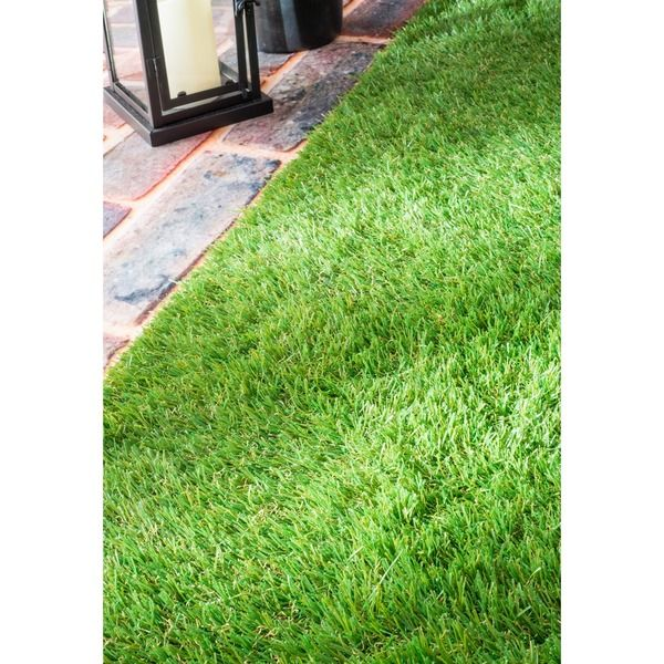 Overstock Com Online Shopping Bedding Furniture Electronics Jewelry Clothing More Lawn Turf Outdoor Lawn Artificial Grass