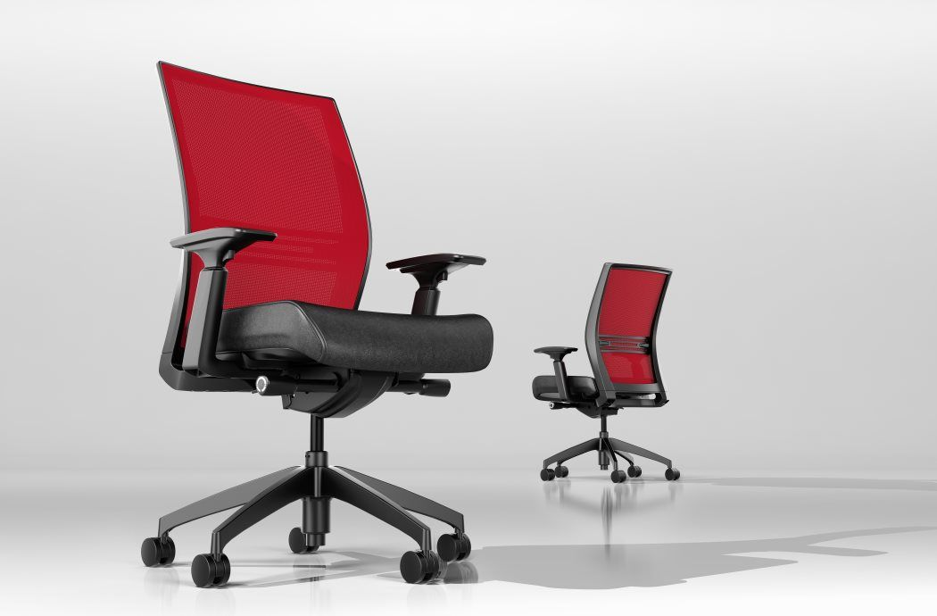 Swell Sitonit Task Chair Amplify Sitonit Seating Task Chairs Beatyapartments Chair Design Images Beatyapartmentscom