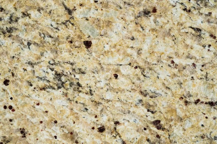 Stone Tile Shoppe Inc 12x12 Granite Field Tile Wayfair In 2020 New Venetian Gold Granite Granite Venetian Gold Granite