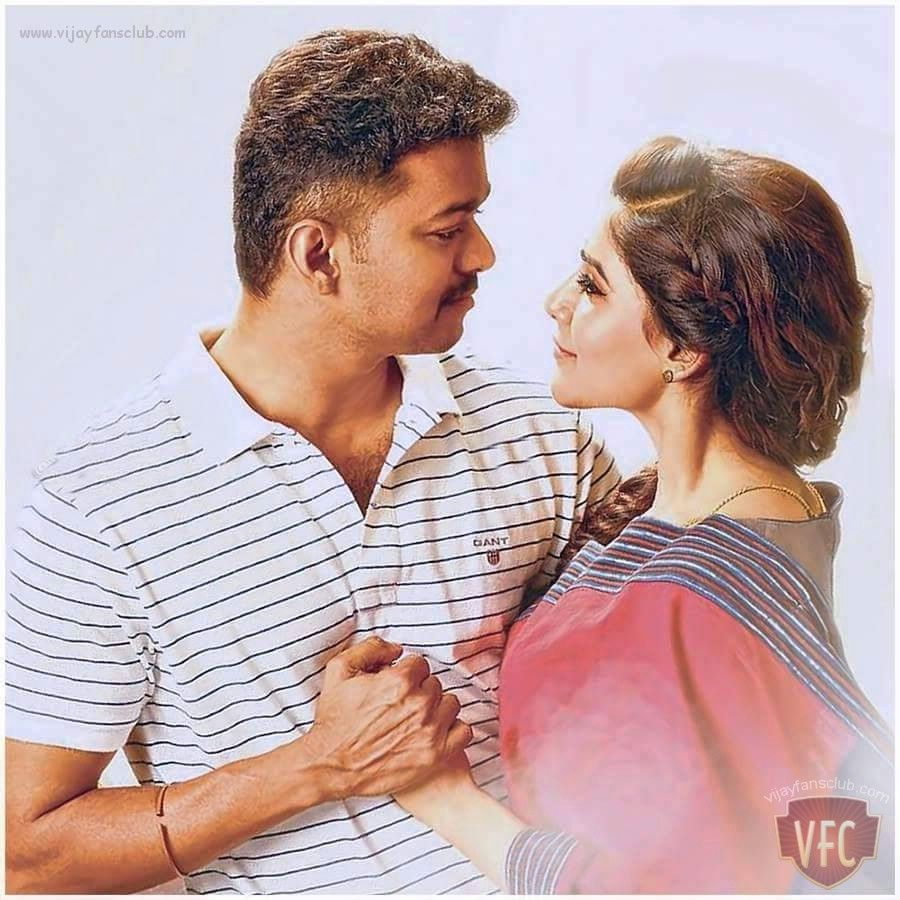 Vijay Kaththi Photos Kaththi Movie Photos Stills Images ...
