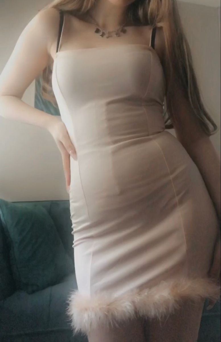 Pin By Cumbunny On B D F Sh 0n Fashion Bodycon Dress How To Wear [ 1200 x 777 Pixel ]