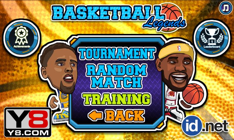 Biggest Basketball Basketballcourt Basketball Legends Basketball Video Games Games