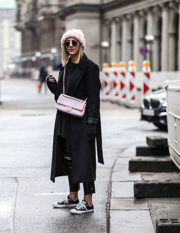 28a2bb9d1d0 Outfit Archive - Aylin König
