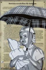 kurznachzehn: Sommerregen #2