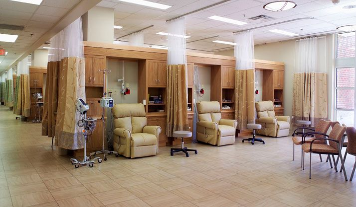 infusion therapy clinic - Google Search | Healthcare